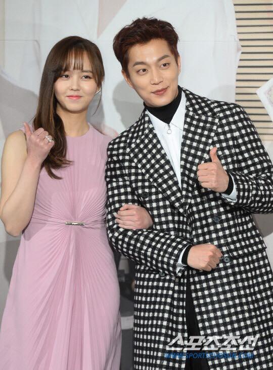 Sao Hàn 25/1: Lộ thiệp cưới của Big Bang Taeyang và mỹ nhân Min Hyo Rin-3