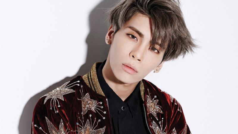Sao Hàn 25/1: Lộ thiệp cưới của Big Bang Taeyang và mỹ nhân Min Hyo Rin-6