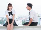 'Thiên thần 1001' quy tụ dàn diễn viên trai xinh gái đẹp