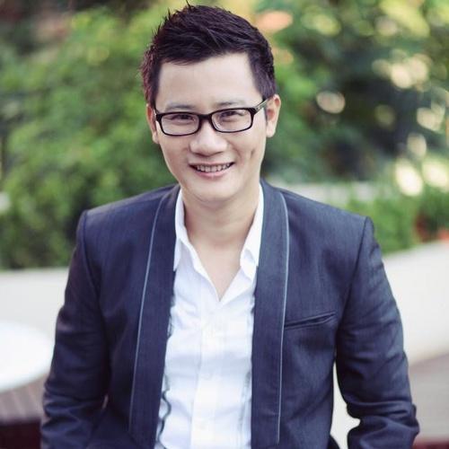 Sao Việt trước ngày sang Trung Quốc: Hoàng Bách gửi lời xin lỗi Quang Hải U23 Việt Nam-1