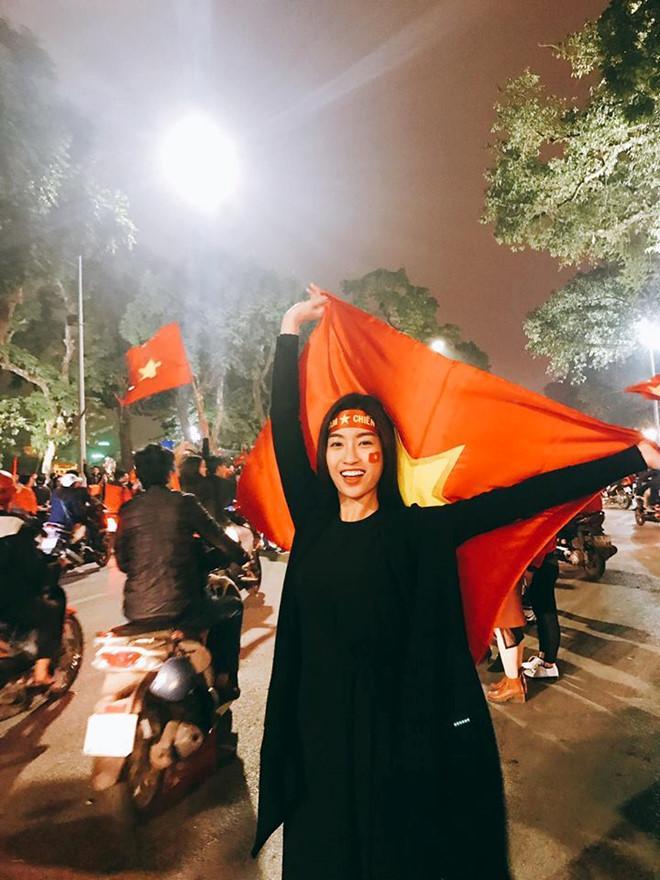Sao Việt trước ngày sang Trung Quốc: Hoàng Bách gửi lời xin lỗi Quang Hải U23 Việt Nam-3