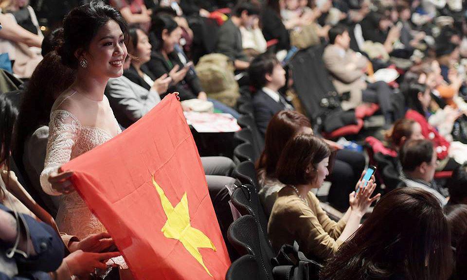 Sao Việt trước ngày sang Trung Quốc: Hoàng Bách gửi lời xin lỗi Quang Hải U23 Việt Nam-5