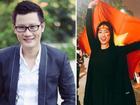 Sao Việt trước ngày sang Trung Quốc: Hoàng Bách gửi lời xin lỗi Quang Hải U23 Việt Nam