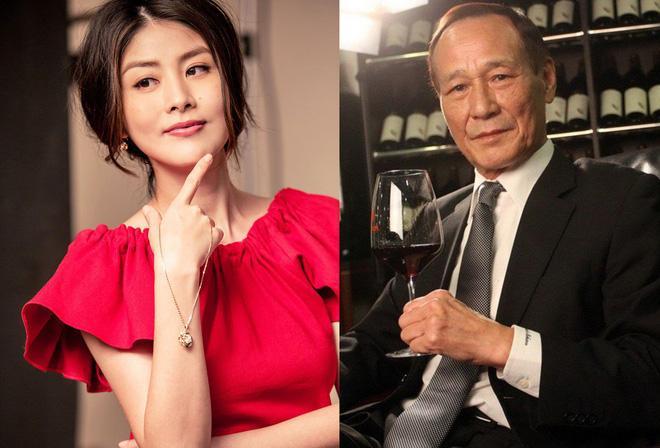 Gia thế khủng của Hoa hậu Hong Kong khiến trùm xã hội đen khét tiếng cũng phải kính nể-4
