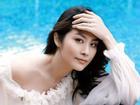 Gia thế 'khủng' của Hoa hậu Hong Kong khiến trùm xã hội đen khét tiếng cũng phải kính nể