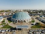 Tashkent - thủ đô nghìn năm tuổi của Uzbekistan cuốn hút du khách