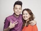 Trịnh Thăng Bình nói về mẹ: 'Tôi ủng hộ mẹ đi thêm bước nữa để tìm hạnh phúc mới'