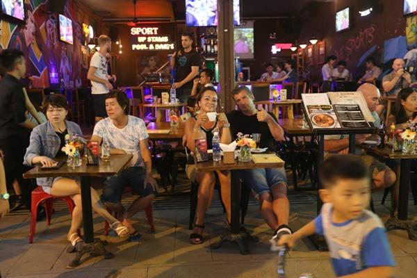 Gợi ý những điểm xem trực tiếp trận chung kết U23 ở Hà Nội và TP HCM-4