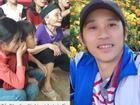 Tin sao Việt: Hoài Linh cảm động trước tình thâm gia đình của thủ thành Tiến Dũng