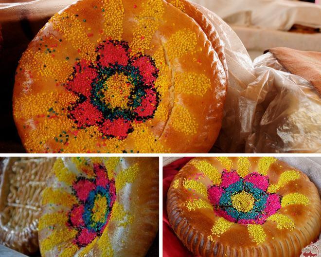 Món ăn linh thiêng tại đất nước Uzbekistan hóa ra lại rất thân thuộc với người dân Việt Nam-4