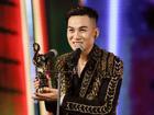Ali Hoàng Dương: 'Năm 2018, tôi đã không còn là nghệ sĩ mới'