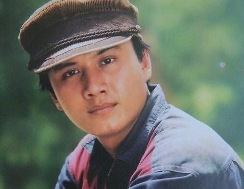 Những nam tài tử của màn ảnh Việt thập niên 90 bây giờ ra sao?-1