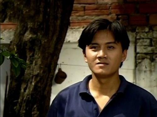 Những nam tài tử của màn ảnh Việt thập niên 90 bây giờ ra sao?-2
