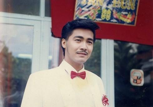Những nam tài tử của màn ảnh Việt thập niên 90 bây giờ ra sao?-4