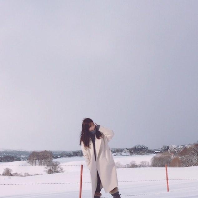 Nghịch lý Song Hye Kyo: Ăn vận kiểu cách thì sến nhưng luộm thuộm chút lại chất đừng hỏi-1
