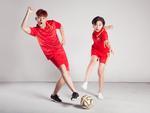 Nghe ca khúc nhạc phim của Ngô Thanh Vân và Jun Phạm là thấy Tết ngay!-9