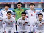 Thua U23 Uzberkistan 2-1 vào phút cuối, U23 Việt Nam vẫn là người hùng trong lòng người hâm mộ