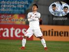 Chết cười những 'tin vịt' trận chung kết Việt Nam – Uzbekistan