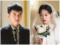 Chuyện đó đâu ai ngờ: Đường Tăng mặc váy cưới kết hôn cùng Tôn Ngộ Không