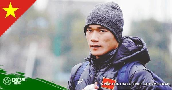 Những cái nhất của U23 Việt Nam tại VCK U23 Châu Á-4