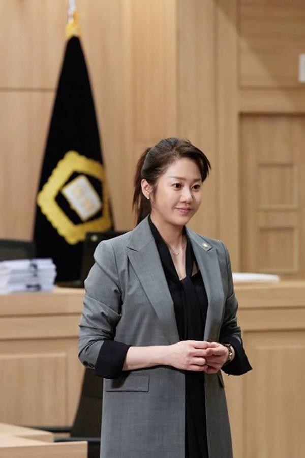 'Return' - Netizen Hàn đã nói gì về bộ phim hình sự hot nhất hiện nay?-3