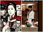 'Return' - Netizen Hàn đã nói gì về bộ phim hình sự hot nhất hiện nay?