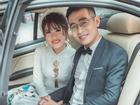 Yêu nhau 10 năm mới cưới: Không phải cứ yêu lâu là chóng chán