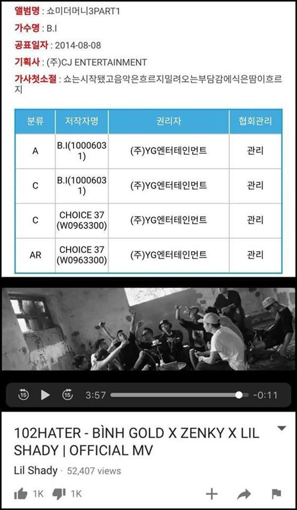Chỉ trong vòng 1 tháng đầu năm, Vpop đã có loạt MV vướng nghi vấn đạo nhái các sản phẩm âm nhạc quốc tế-1
