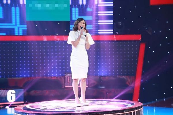 Trà My Idol bốc hỏa khi hit Hồ Quỳnh Hương bị tàn phá không thương tiếc-3