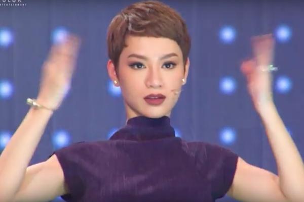 Trà My Idol bốc hỏa khi hit Hồ Quỳnh Hương bị tàn phá không thương tiếc-4