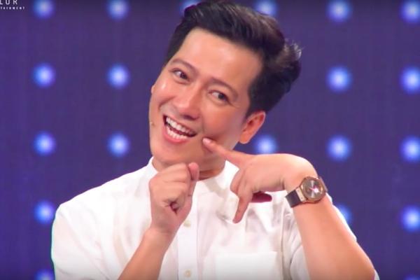 Trà My Idol bốc hỏa khi hit Hồ Quỳnh Hương bị tàn phá không thương tiếc-5