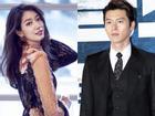 Sao Hàn 28/1: Park Shin Hye và Hyun Bin sẽ trở thành cặp đôi mới của truyền hình Hàn