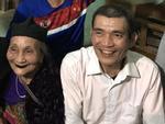 Khoảnh khắc cầu thủ Phạm Xuân Mạnh nhờ dì nhắn với mẹ đã có tiền trả nợ khiến người hâm mộ rơi nước mắt-2