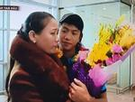 Thủ tướng đón U23 Việt Nam: Chưa bao giờ đợi lâu mà vui thế-8