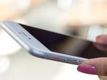 iPhone Xs, iPhone Xs Plus sẽ dùng pin khủng chữ L của LG-3