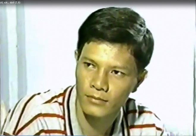 Điện ảnh Việt từng nhiều lần khiến khán giả thổn thức với loạt phim đề tài bóng đá kinh điển-1