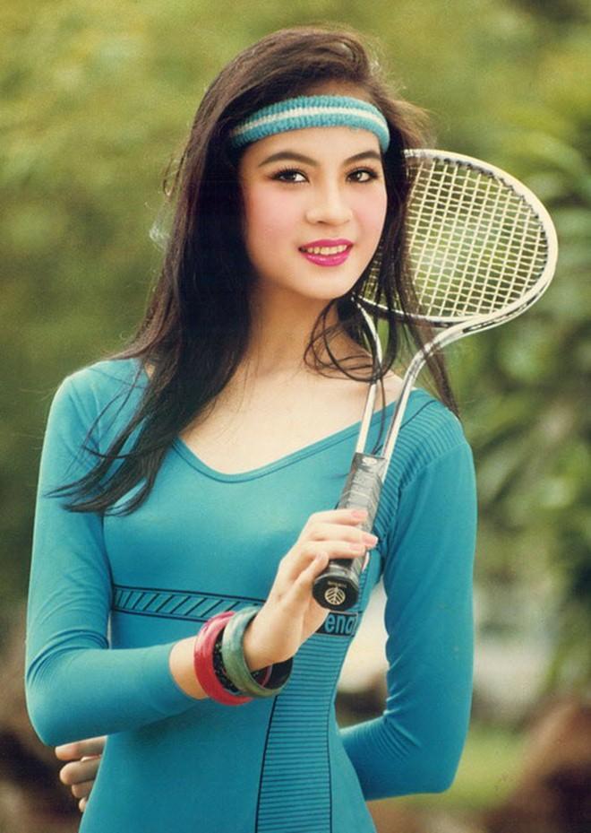 Điện ảnh Việt từng nhiều lần khiến khán giả thổn thức với loạt phim đề tài bóng đá kinh điển-3