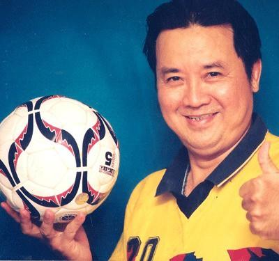 Điện ảnh Việt từng nhiều lần khiến khán giả thổn thức với loạt phim đề tài bóng đá kinh điển-4