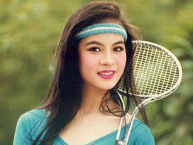 Điện ảnh Việt từng nhiều lần khiến khán giả thổn thức với loạt phim đề tài bóng đá kinh điển