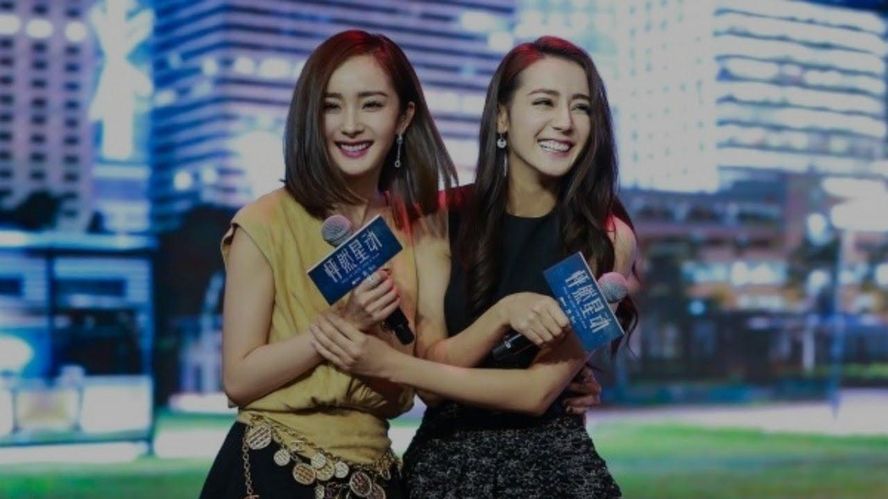 Triệu Lệ Dĩnh vượt mặt Phạm Băng Băng, trở thành ngôi sao quảng cáo hot nhất 2017-3