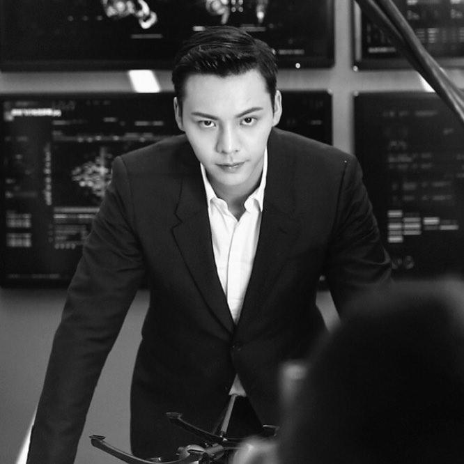 Triệu Lệ Dĩnh vượt mặt Phạm Băng Băng, trở thành ngôi sao quảng cáo hot nhất 2017-5