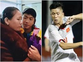 Bị lãng quên trong ngày trở về, nhưng Văn Đức chính là 'người hùng thầm lặng' tuyệt vời của U23 Việt Nam
