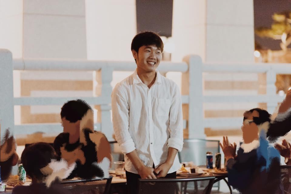 Loạt ảnh thuở nhỏ cực đáng yêu của dàn soái ca đội tuyển quốc dân U23 Việt Nam-10