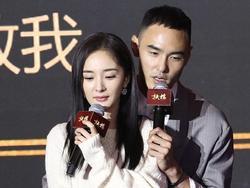Ảnh đế Kim Mã bất ngờ tiết lộ: 'Dương Mịch đã hàn gắn trái tim mỏng manh dễ vỡ của tôi'