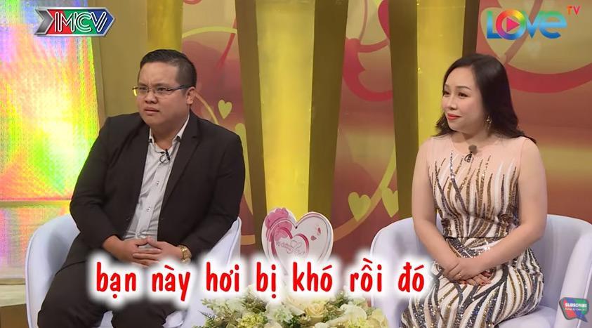 Vợ chồng son: Không thể ngờ chuyến đi định mệnh sang Thái Lan lại lấy được vợ-3