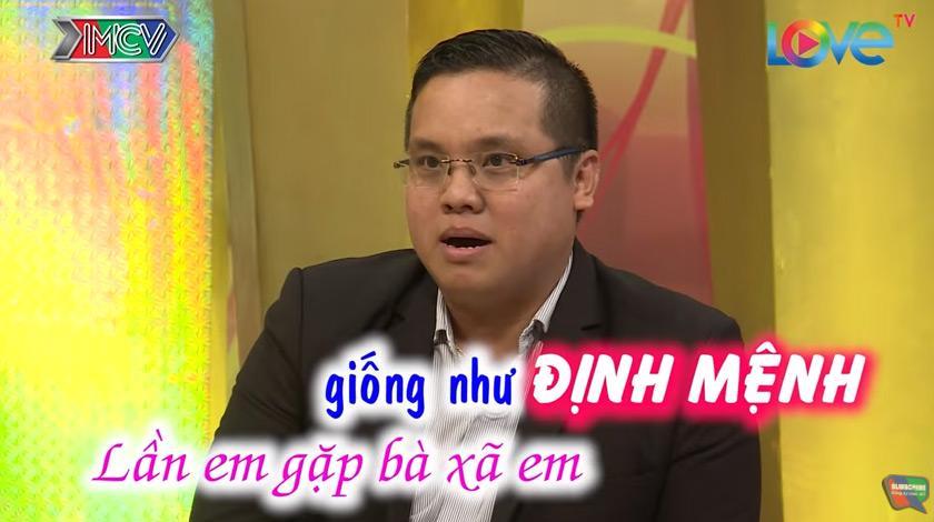 Vợ chồng son: Không thể ngờ chuyến đi định mệnh sang Thái Lan lại lấy được vợ-4