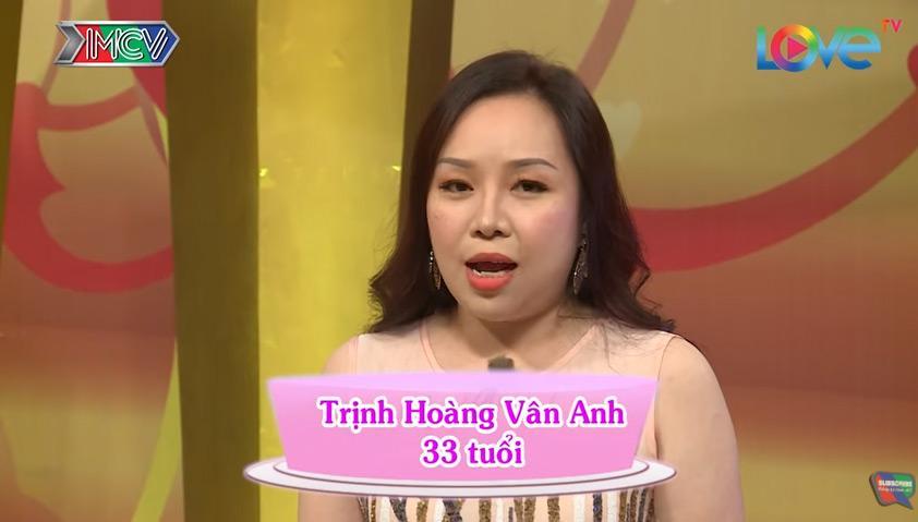 Vợ chồng son: Không thể ngờ chuyến đi định mệnh sang Thái Lan lại lấy được vợ-2