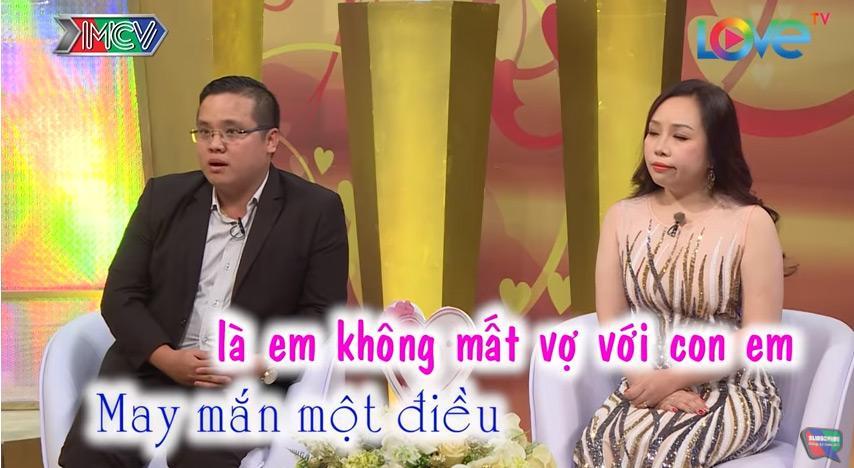 Vợ chồng son: Không thể ngờ chuyến đi định mệnh sang Thái Lan lại lấy được vợ-11