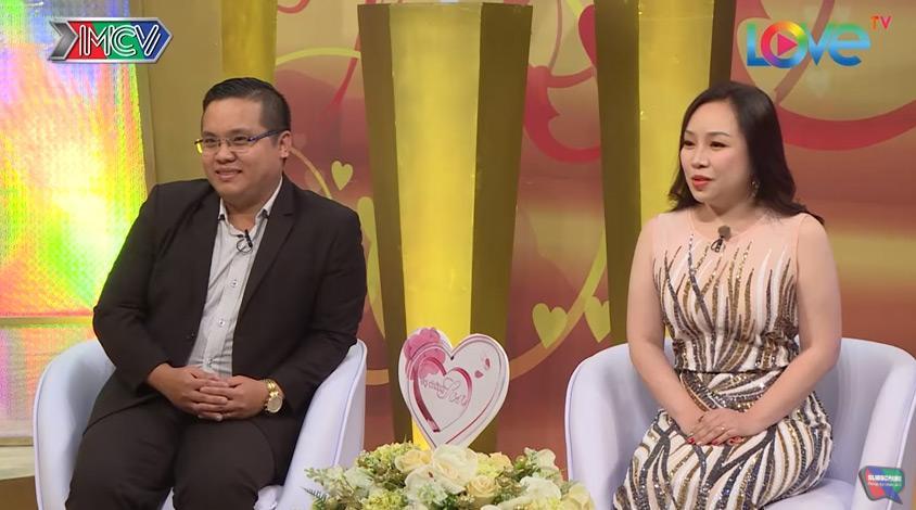 Vợ chồng son: Không thể ngờ chuyến đi định mệnh sang Thái Lan lại lấy được vợ-12