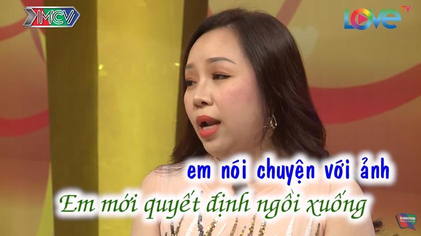 Vợ chồng son: Không thể ngờ chuyến đi định mệnh sang Thái Lan lại lấy được vợ-10